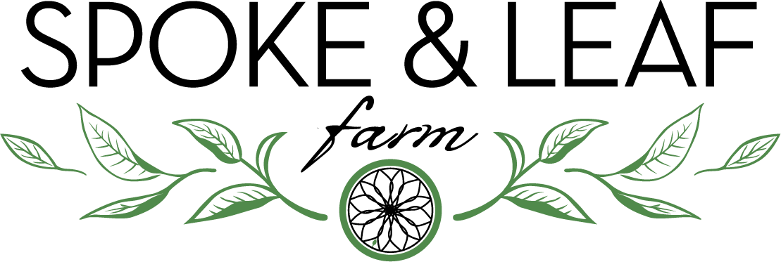 Spoke and Leaf Farm